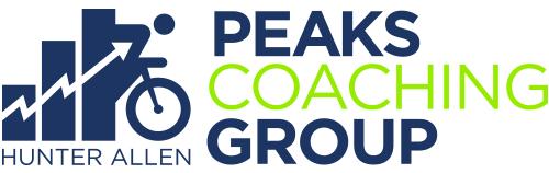 Shop Peaks Coaching Group
