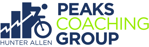 Shop Peaks Coaching Group
