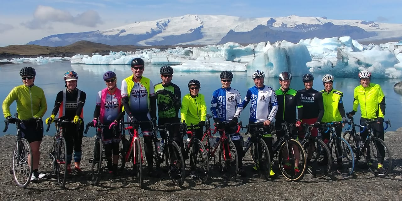 Iceland Power Training Camp - June 2019 - Shop Peaks Coaching Group c7c12fde7