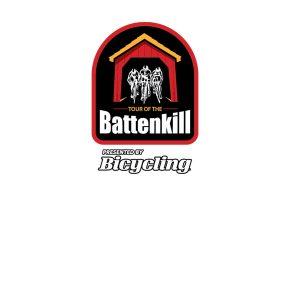 Battenkill
