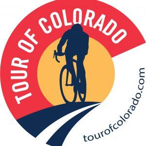 Tour of Colorado
