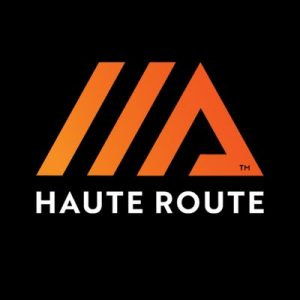 Haute Route Coaching