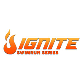IGNITE SwimRun