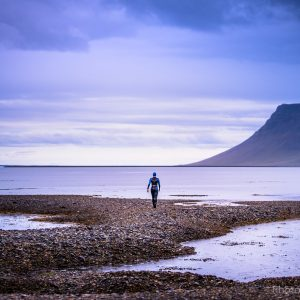 triathlon training iceland