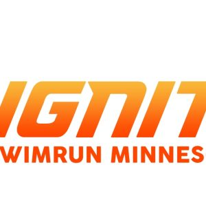 IGNITE SWIMRUN MINNESOTA