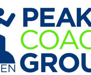 PCG Triathlon Logo