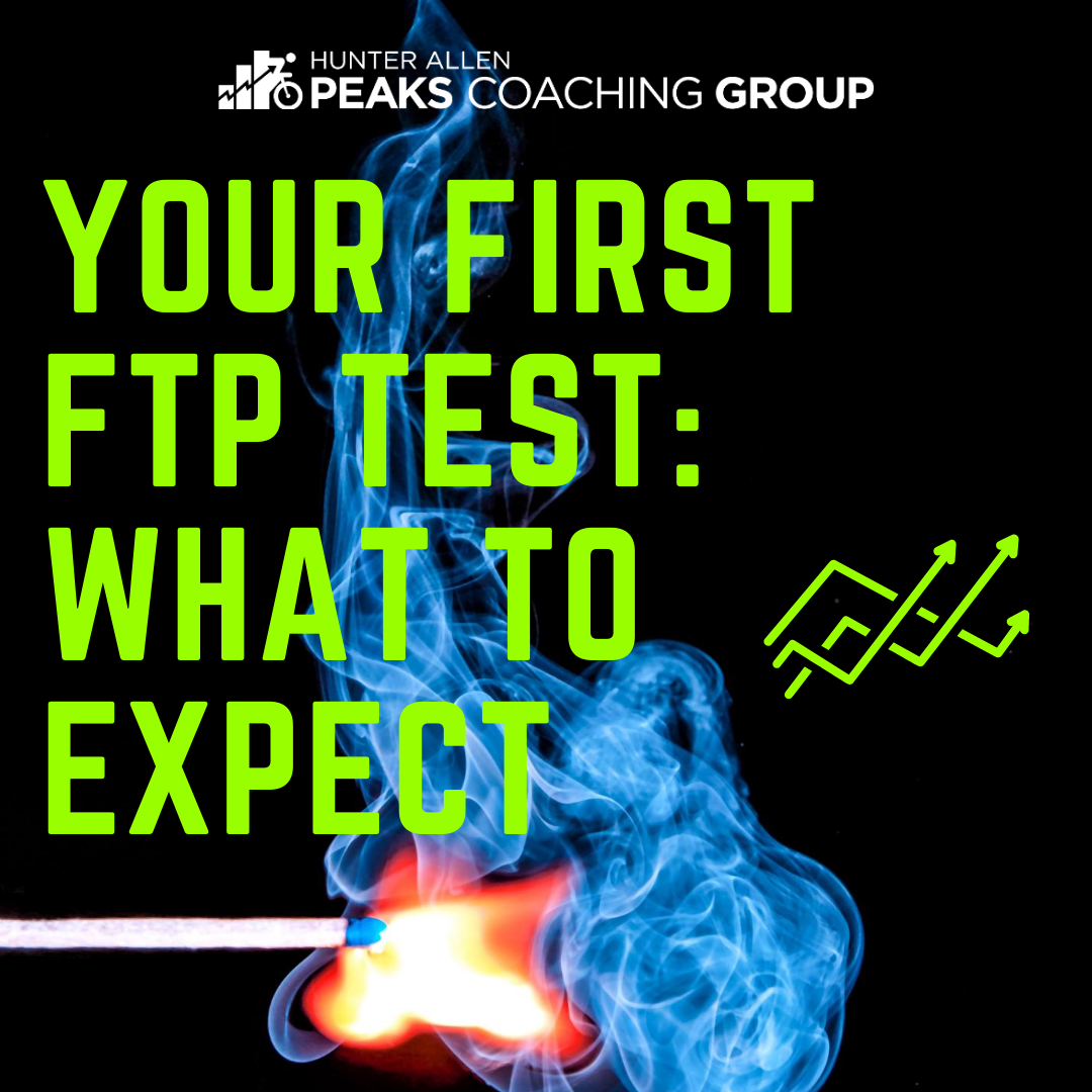 ftp test