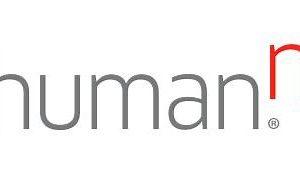 BeetElite / HumanN